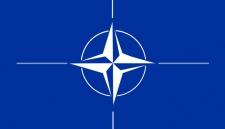 Экс-генсеку НАТО отказали в американской визе