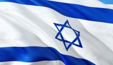 Израиль не может определиться, где пройдёт «Евровидение»