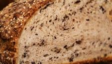 В Челябинске приготовили антистрессовый хлеб
