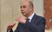 Силуанов рассказал, куда направят средства от повышения НДС