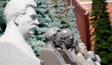 Россияне назвали самых популярных политиков прошлого века