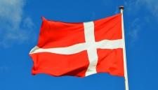 Дания не смогла самостоятельно принять решение по «Северному потоку-2»