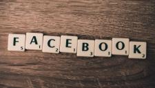 Инвесторы снова попытаются уволить Цукерберга с поста главы Facebook