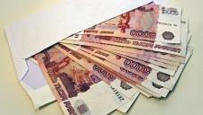 Россияне задолжали государству почти 13 триллионов рублей
