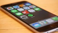 Номер мобильного телефона может заменить паспорт