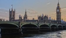 В Лондоне выразили беспокойство по поводу встречи Трампа и Путина