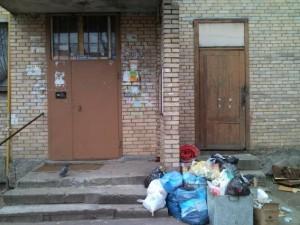 Чем соседи раздражают челябинцев