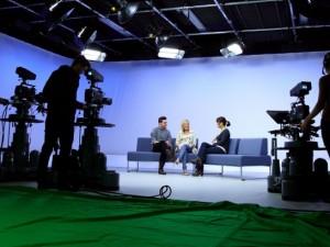 Кастинг популярного реалити-шоу проведут в Челябинске