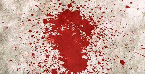 На Камчатке суд вынес двум убийцам одинаковые приговоры
