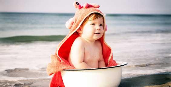 На Камчатке снизилось количество детсадов без канализации