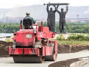 Стритрейсеры заплатят 170 тысяч рублей за гонки у Вечного огня