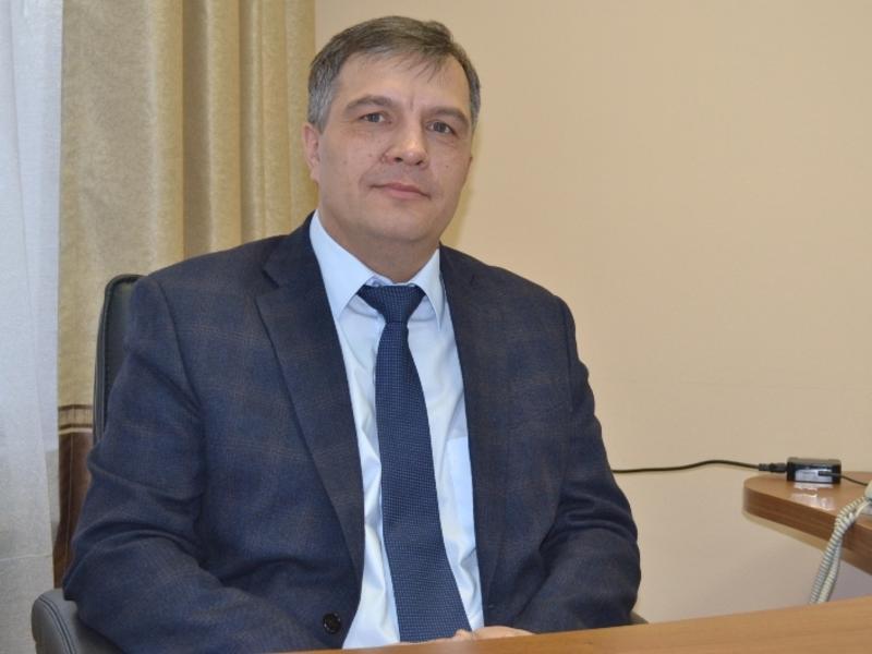 Министр Томских прокомментировал соглашение с «Мед-Фудом» о питании детей