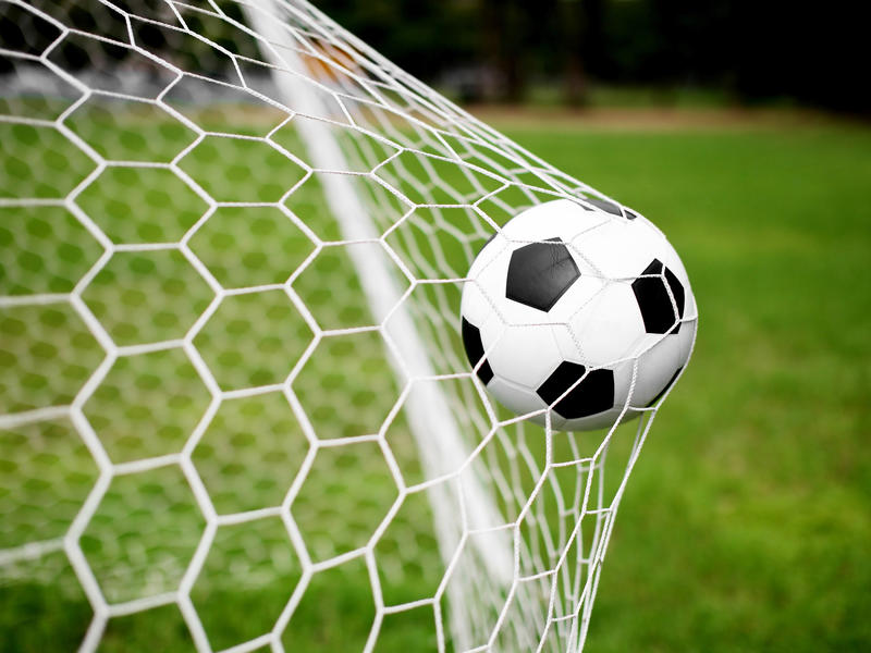 Юные футболисты Читы победили в зональном этапе первенства России