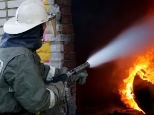 В частных домах пожарную сигнализацию установят бесплатно