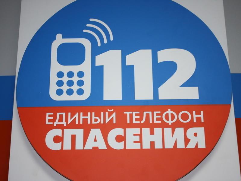 «Служба спасения 112» начнёт работу в Забайкалье в 2019 году