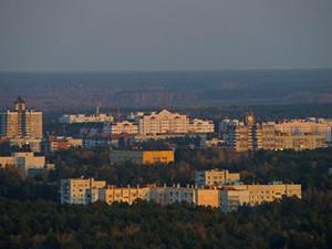 «Запретки» Челябинской области будут жить лучше