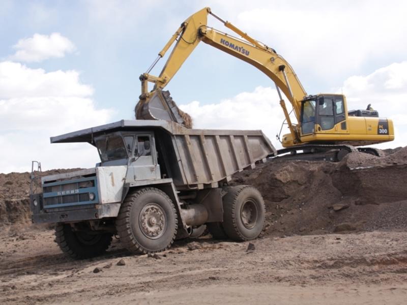Инвесторов обяжут перерабатывать добытые в крае ископаемые на территории региона