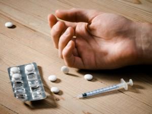 В международный день борьбы с наркоманией челябинцев ждут на Кировке