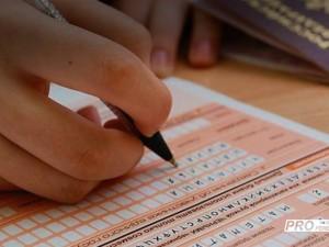 В Челябинской области 137 выпускников набрали максимальный результат на ЕГЭ – 100 баллов