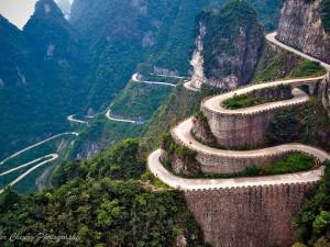 О снижении цен на бензин и дизельное топливо объявили в Китае