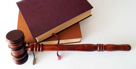 На Камчатке заключенному добавили срок за оскорбление судьи