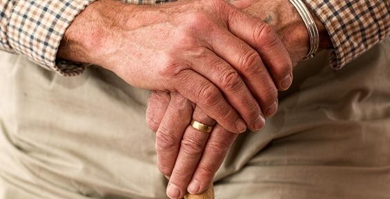 На Камчатке чиновники незаконно отказали пенсионеру-подводнику в получении жилья