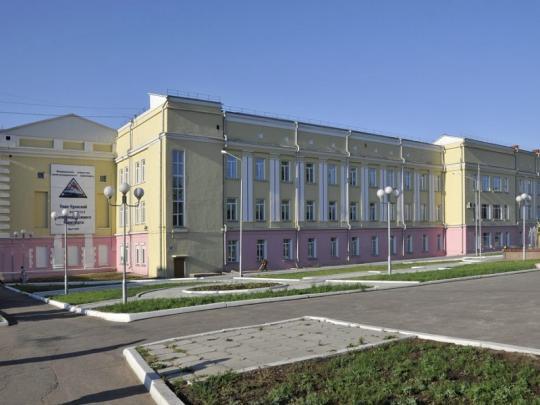 В Улан-Удэ железнодорожный институт продолжит работать