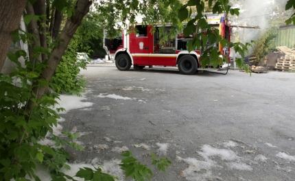 В Иркутской области МЧС проводит профилактические рейды для жителей