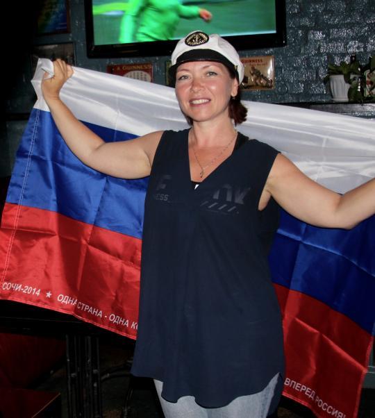 За что мы любим сборную России по футболу? После всего, что она с нами сделала?