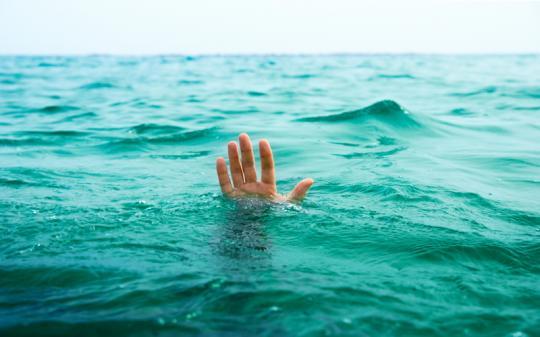 Четыре человека утонули в Приангарье в минувшие выходные