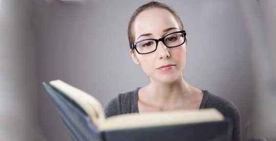 В библиотеках Камчатки сокращаются фонды и число читателей