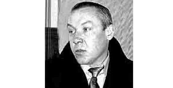 В Краснодаре осудили убийц известного камчатского бизнесмена и его беременной жены