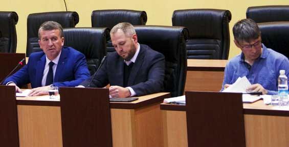 Власти Камчатки обещают поддержать в суде владельца компании «Автомир»