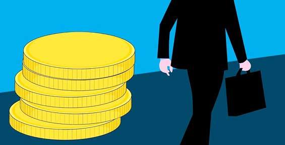 На Камчатке лишат полномочий депутатов, которые не предоставили сведения о доходах