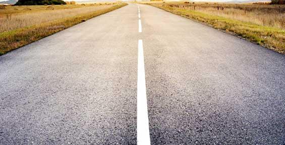 На Камчатке открыли короткую дорогу до курортной зоны
