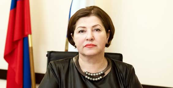 Зампред правительства Камчатки рассказала, куда вложить миллиард рублей