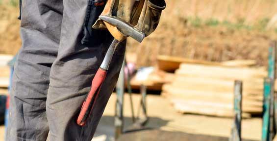 На севере Камчатки работникам золоторудного месторождения не платят зарплату