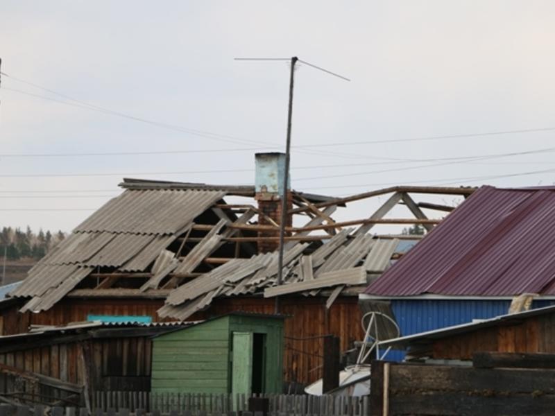 Режим ЧС, действовавший 4 года после взрывов в Большой Туре, отменят в Забайкалье
