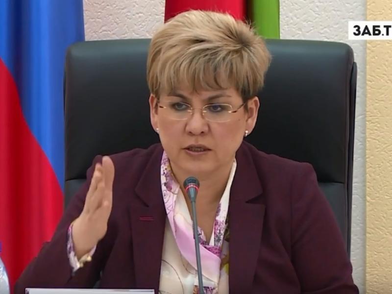 Жиряков упомянул Сталина при оценке доклада Ждановой