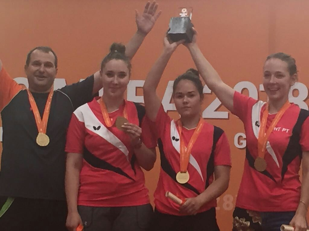 Теннисистка из Читы завоевала золотую медаль в Португалии