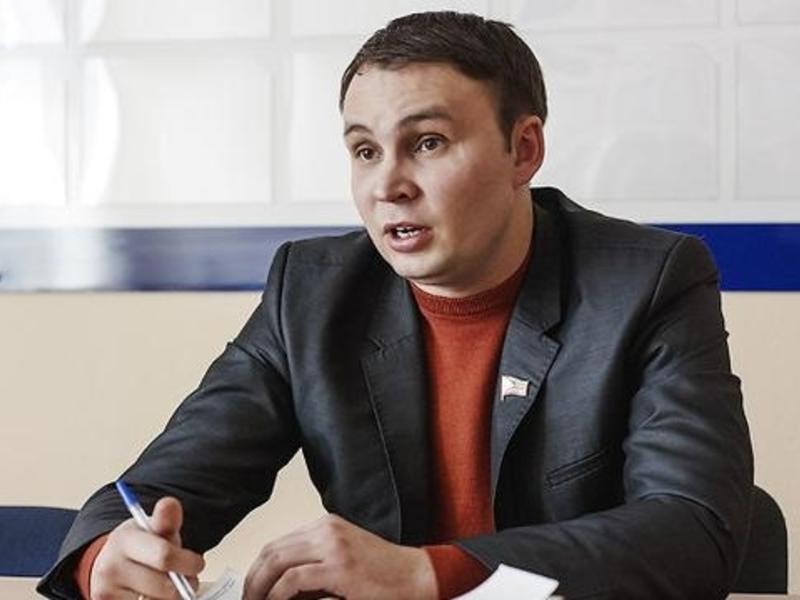 Юрий Волков  объяснил свое решение не голосовать за пенсионную реформу