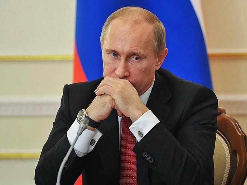 Политологи: После слов Путина о пенсионной реформе ситуация двусмысленная