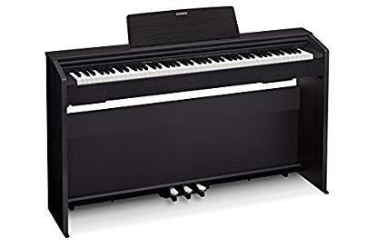 Купить цифровое пианино