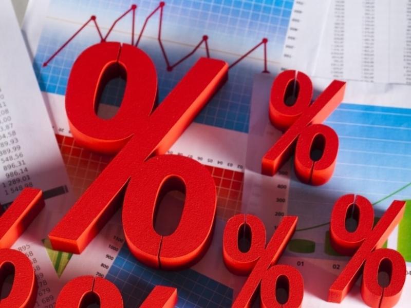 Повышение НДС выгодно российским олигархам - экономист Касьянов