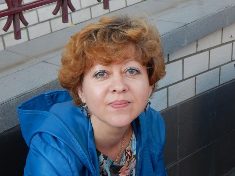 Измайлова - Говорину про пенсионную реформу: «Я не разрешаю Вам голосовать за этот закон!»