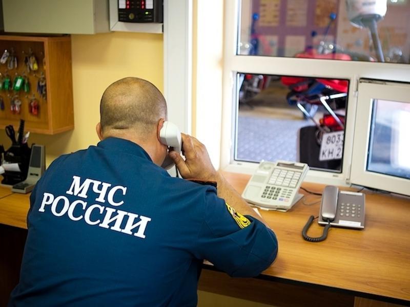 МЧС открыло «горячую линию» в Забайкалье для пострадавших от паводков