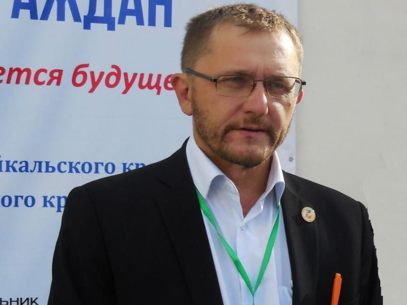 Глава ОП края против проверок СМИ из-за якобы «фейков» по наводнению