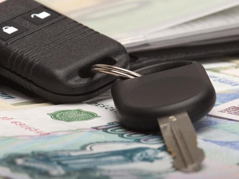 Экс-полицейский возглавлял группу мошенников в Краснокаменске