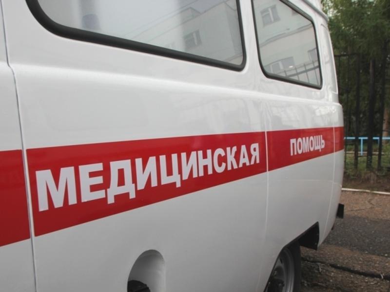 Госпитализировали ещё двоих голодающих шахтеров в Забайкалье