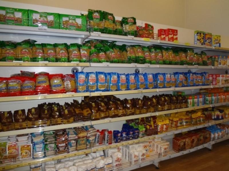 Минэконом края просит сообщать об изменениях цен на продукты и воду